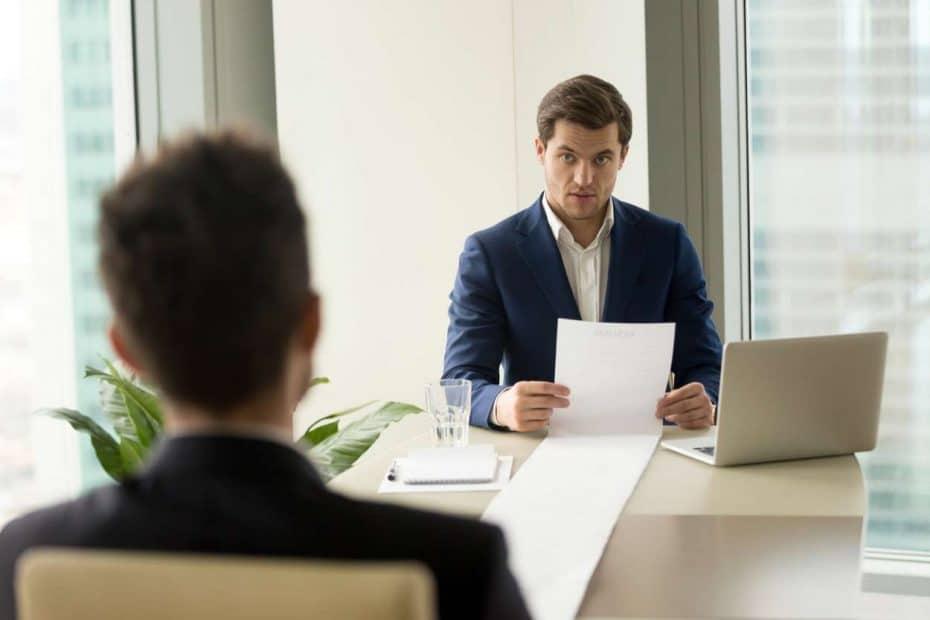 Arbeitszeugnis anfechten und widersprechen